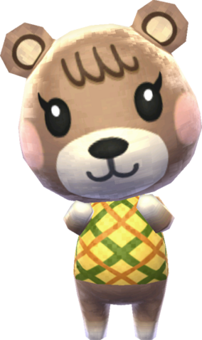 File:Maple NewLeaf Official.png