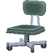 File:Officechaircf.png