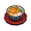 Udon Soup HHD Icon