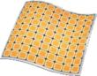 Astro floor