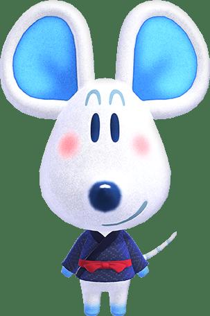 Dora | Animal Crossing Wiki | Fandom