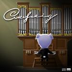 AMF-AlbumArt-K.K. Chorale