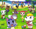 AnimalCrossingMovieOfficialArt