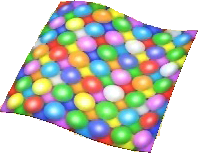 File:Balloon floor.png