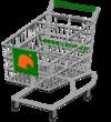 Shoppingcartdlccf