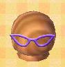 Funky Glasses