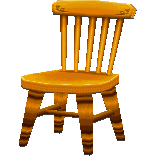 File:Ranchchaircf.png