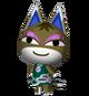 Kitty CF