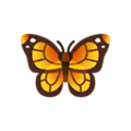 PC-BugIcon-monarch butterfly.png