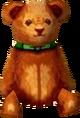 Papa bear NL