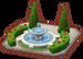 Fontaine luxueuse-ACPC