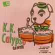 NH-Album Cover-K.K. Calypso