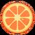NH-DIY-Furniture-Orange rug