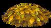 Pileofleavesdlccf