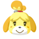 80px-Isabelle Icon