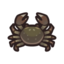 NH-Icon-mittencrab