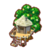 PC-AmenityIcon-tree house better