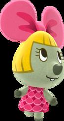 PenelopeNL