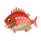 PC-FishIcon-red snapper