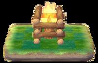 PWP-Fire Pit