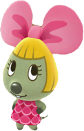 Penelope HHD