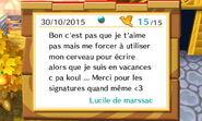 Antoine76390-23