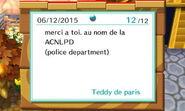 Antoine76390-26