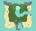 Mapthumb1