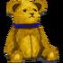Babybearcf