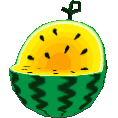 File:Melonchaircf.png