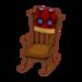 PC-FurnitureIcon-Rover's rocking chair