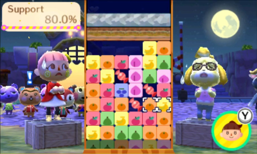 Animal Crossing Switch Latest?cb=20161110012714