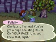 Felicity23