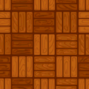 Flooring classroom floor