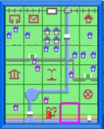 Map AC
