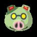 Porken-ACPC