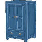 File:Bluecabinetcf.png