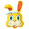 80px-Zipper T Bunny Icon