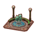 PC-AmenityIcon-bronze twins fountain