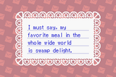 Ac A234 Screen Shot