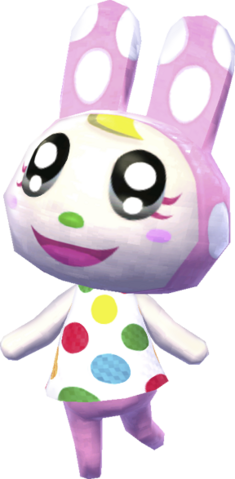 File:Chrissy NewLeaf Official.png