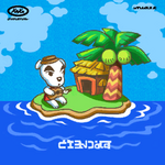 AMF-AlbumArt-K.K. Island