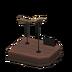 NH-Furniture-ankylotail