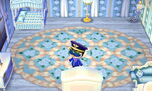 Princess room acnl