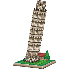 File:Towerofpisacf.png