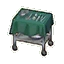 Operating-room Cart HHD Icon