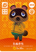 Carte tom nook2
