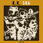NH-Album Cover-K.K. Ska