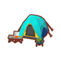 PC-AmenityIcon-sporty tent.png