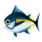 PC-FishIcon-tuna
